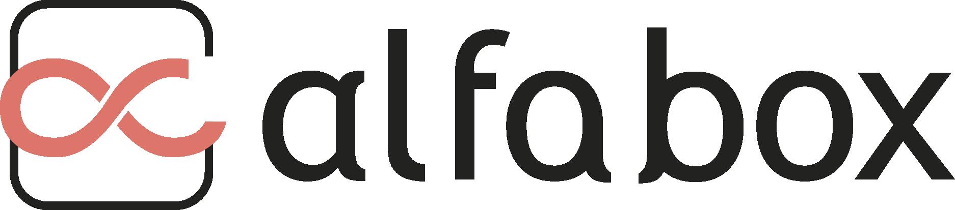 AlfaBox.eu